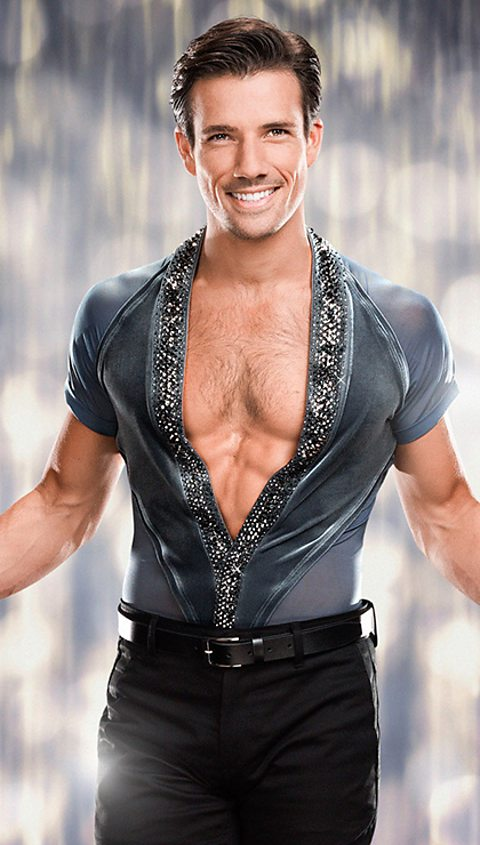 strictly exclusive danny mac reveals shocking reason why he kept