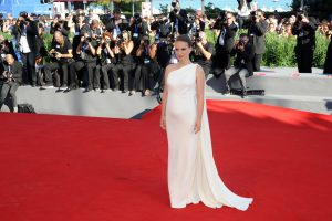 Picture Shows: Natalie Portman September 08, 2016 The cast of upcoming French film 'Planetarium' arrive on the red carpet to attend the premiere, held during the 73rd Venice Film Festival in Venice, Italy. Non Exclusive UK RIGHTS ONLY Pictures by : FameFlynet UK © 2016 Tel : +44 (0)20 3551 5049 Email : info@fameflynet.uk.com