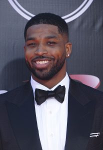 FAMEFLYNET - Celebrities And Sports Stars Attend The ESPYS Award Ceremony At The Microsoft Theatre In LA