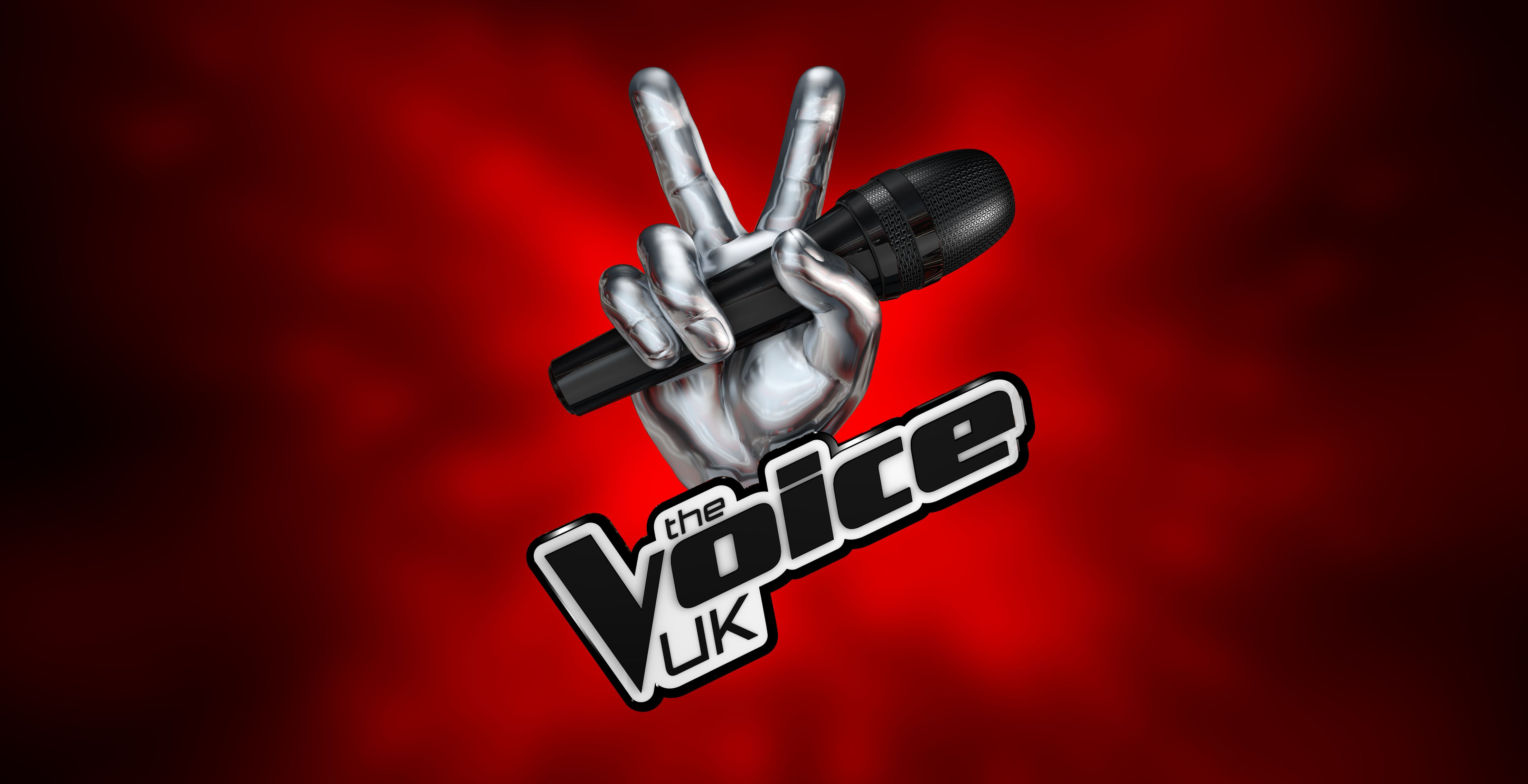 X Factor star officially confirmed as new The Voice coach