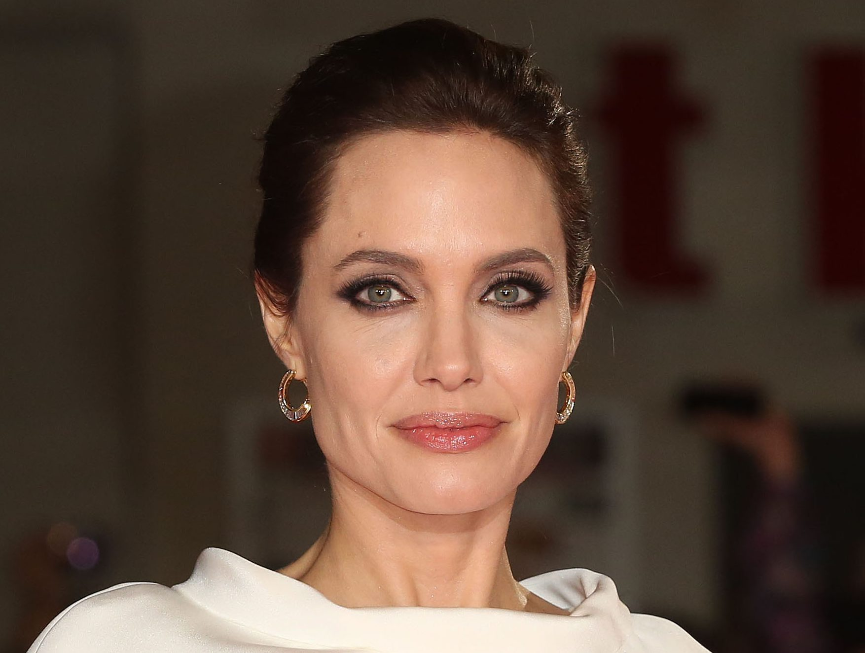 Things got bad: Jolie on split