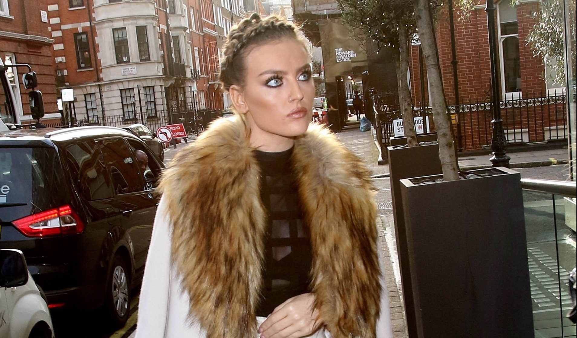 Instagram Perrie Edwards naked (79 photo), Sexy, Cleavage, Twitter, in bikini 2019
