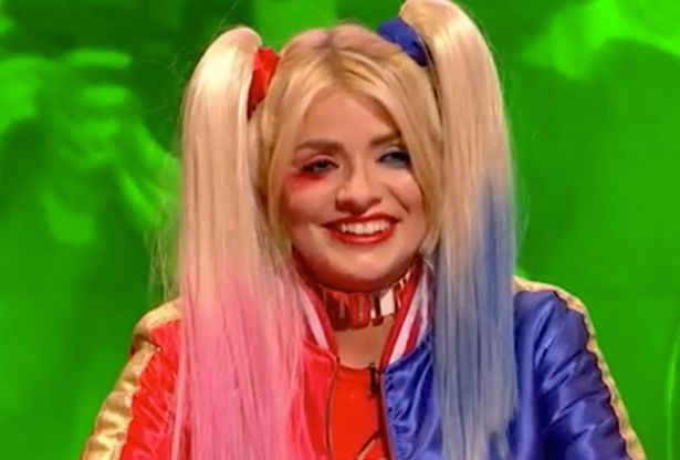 holly-willoughby-on-celebrity-juice