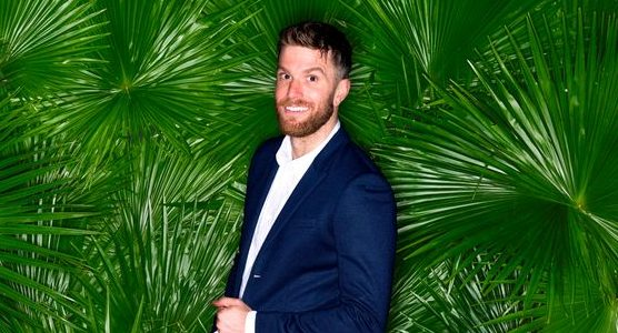 Joel Dommett backs Declan Donnelly to host I'm A Celebrity solo