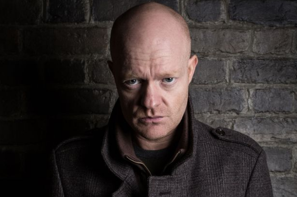 EastEnders SPOILER: Max Branning tries it on with TWO Walford women