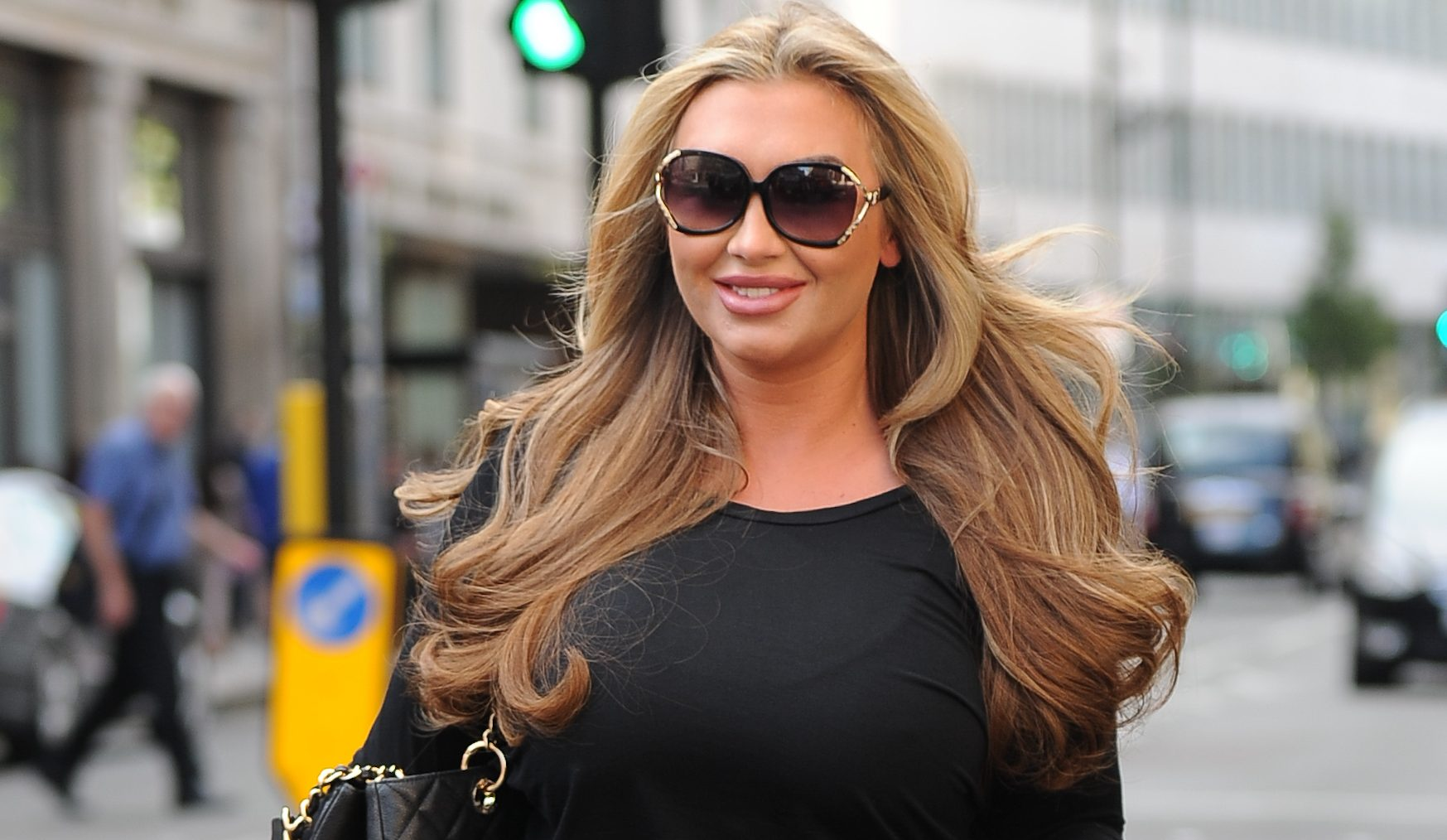 Is a cute Lauren Goodger naked (94 foto and video), Ass, Fappening, Boobs, panties 2019
