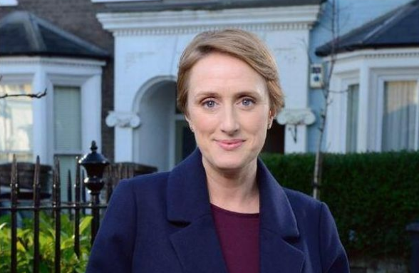 EastEnders: Will Michelle Fowler return to Walford in 2017?