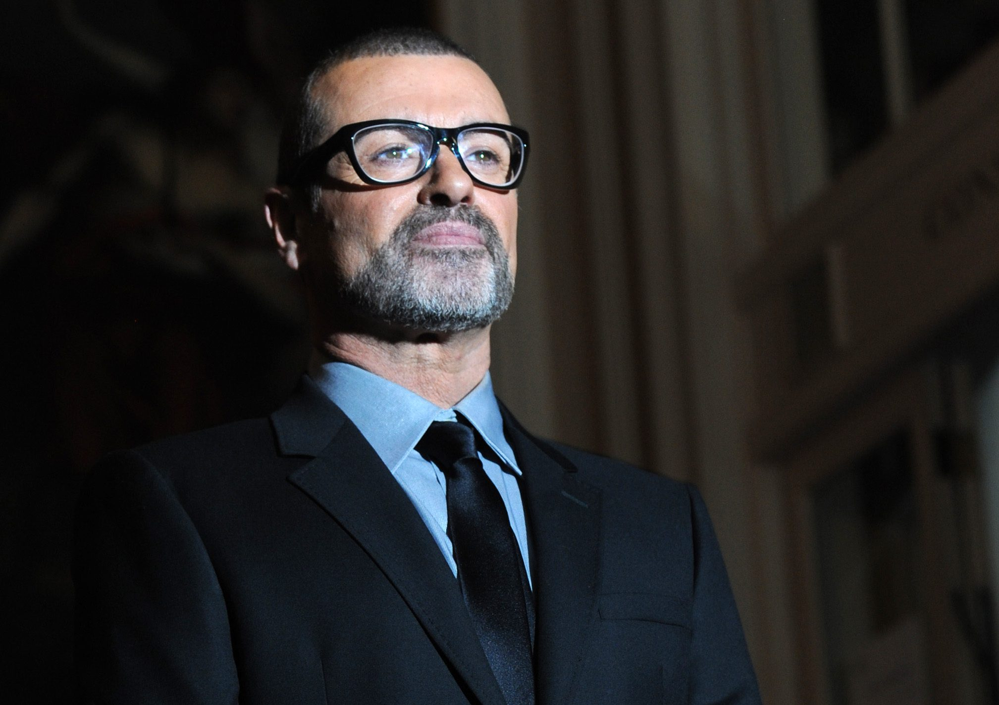 Woman who was given £9000 for IVF treatment by George Michael gives birth
