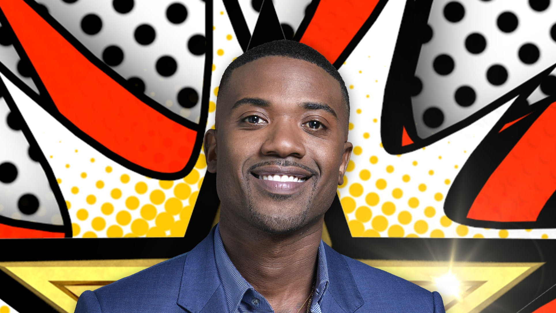 CBB mystery as Ray J 'banned' from returning to house