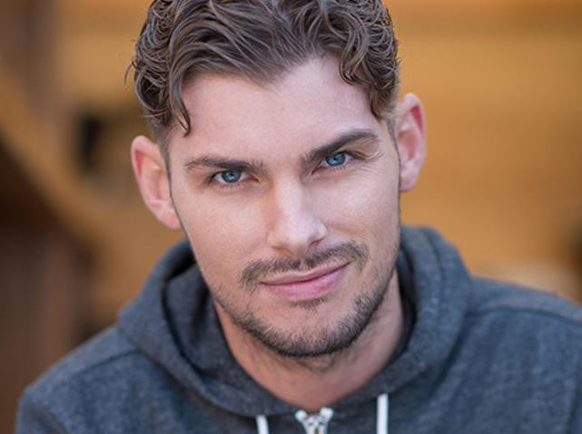 Hollyoaks: Ste to be killed off?
