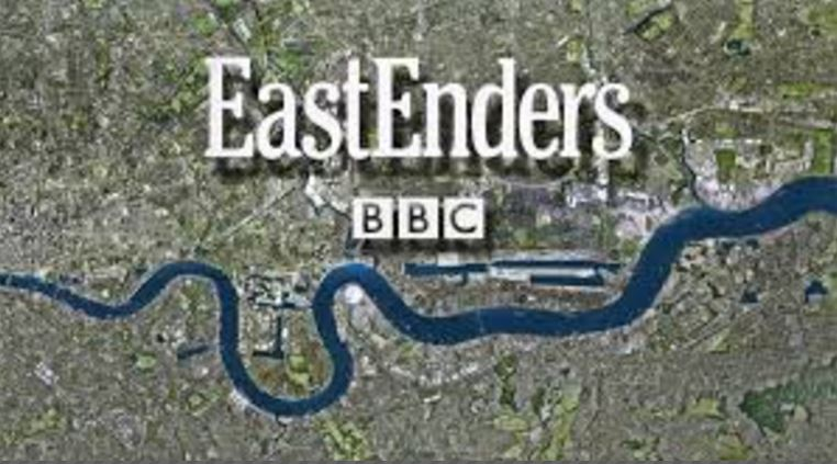 EastEnders: Kandice Taylor will return to Albert Square