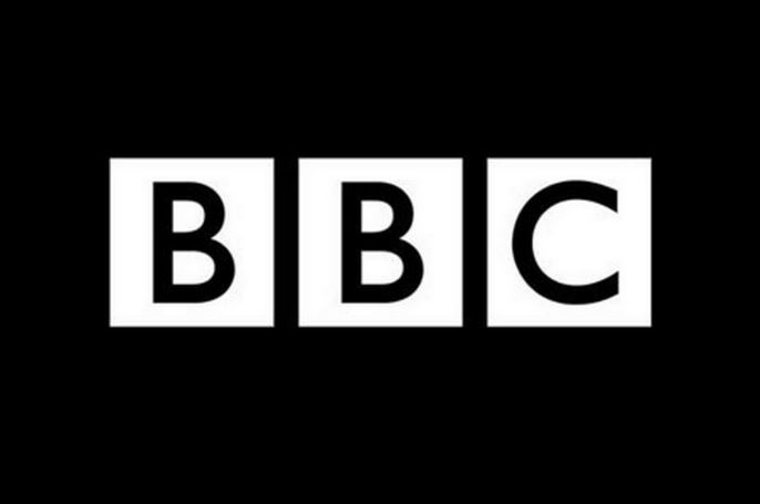 Outrage over BBC broadcast of paedophile's 'boastful' interview