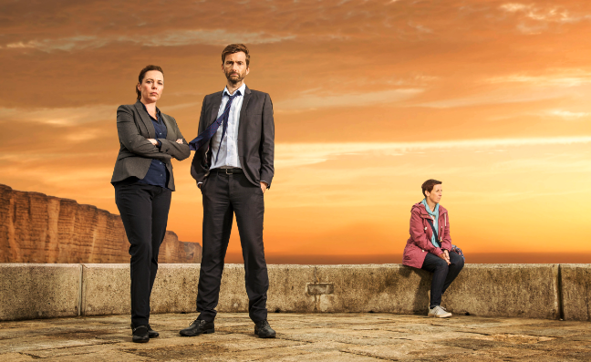 Broadchurch viewers think they've worked out attacker's identity