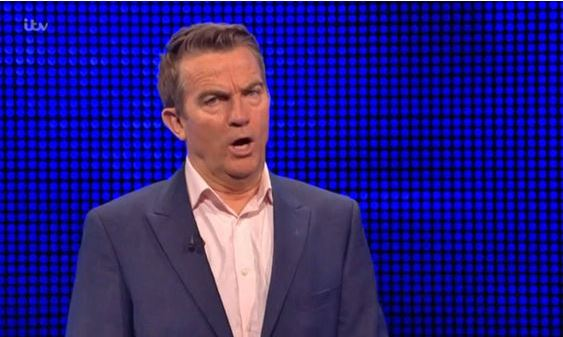 The Chase viewers now accuse Bradley Walsh of fixing the show