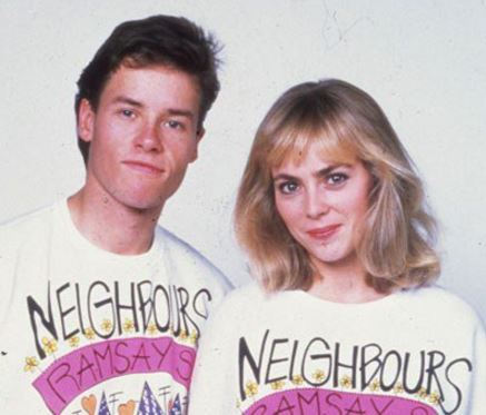 Thousands sign petition to keep Neighbours on British TV