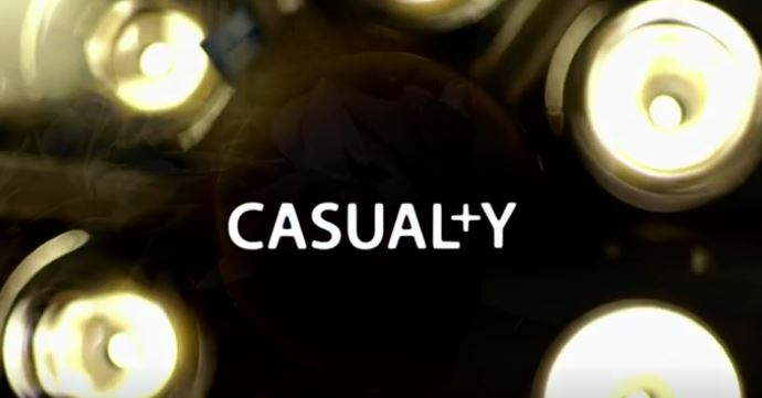 829e0549bd1c Casualty SPOILER  Connie left for dead