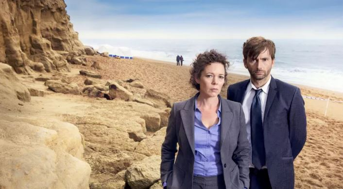 Whodunnit? Broadchurch finale's roll call of prime suspects