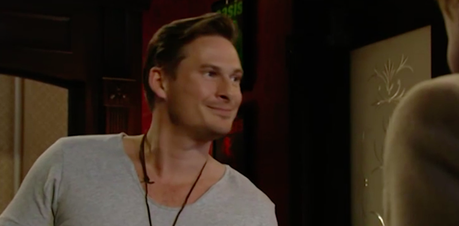 EastEnders fans say exactly what they think about Lee Ryan's debut