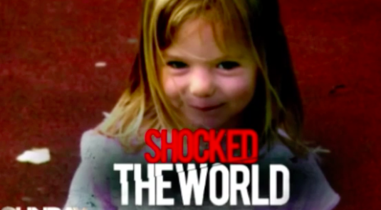 There has been a 'major breakthrough' in the Madeleine McCann case