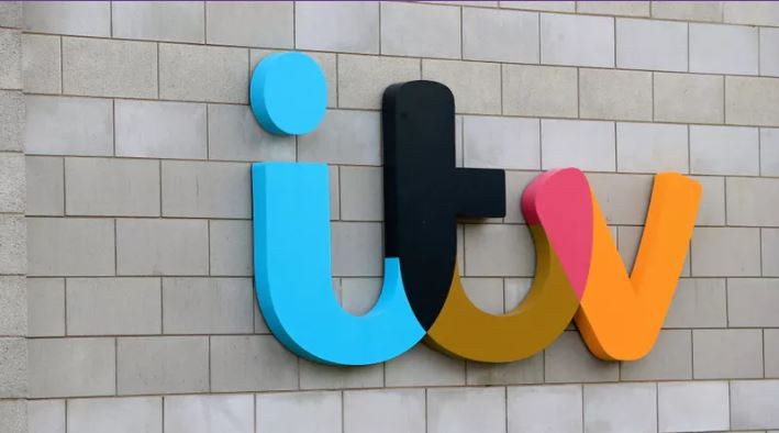 End of the road for new ITV show already?