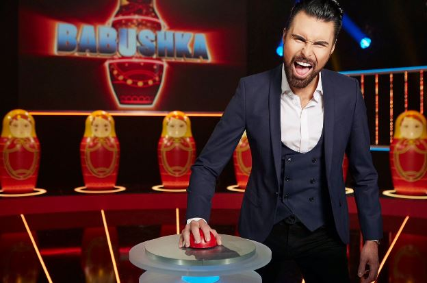 The Chase: Rylan Clark-Neal quits Twitter over vile trolls