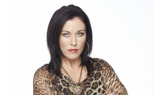 Has Jessie Wallace Ruled Out An Eastenders Return