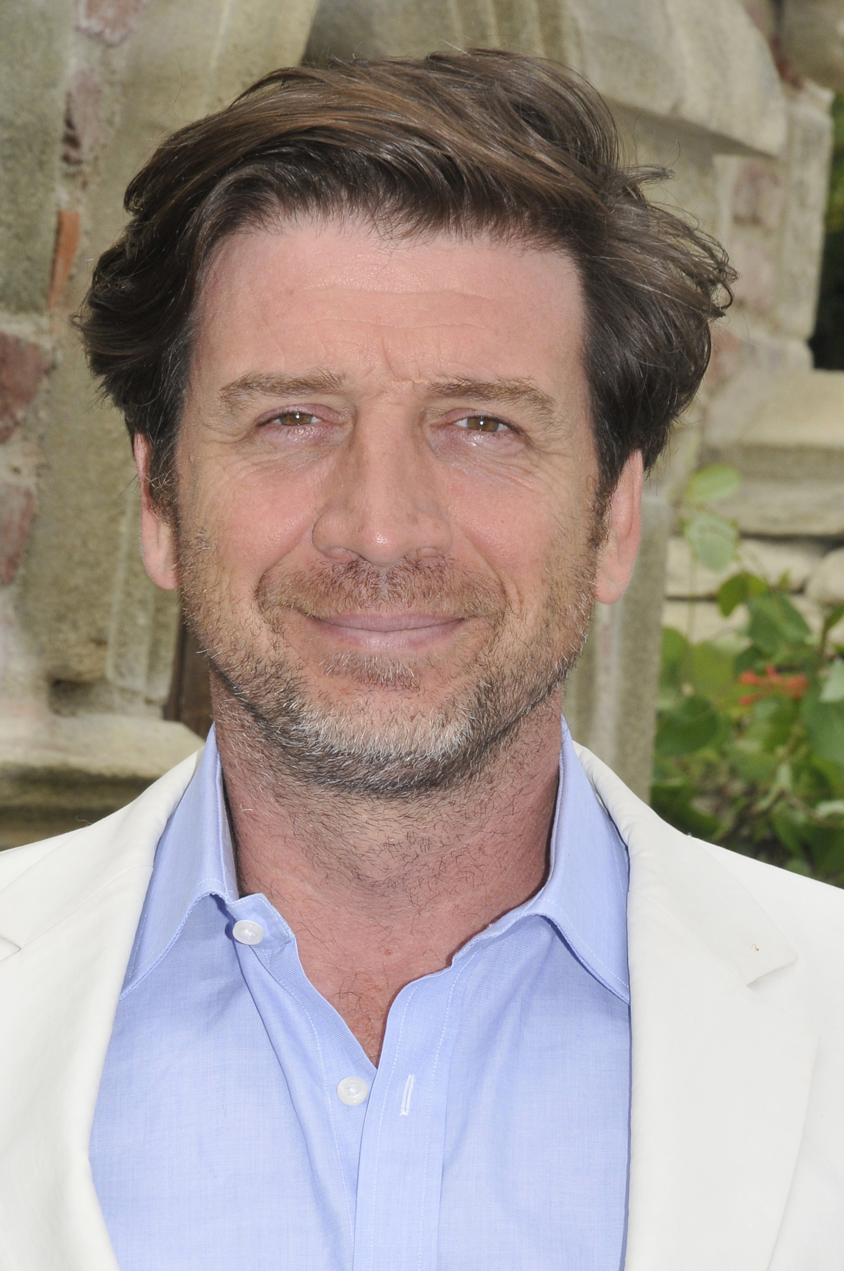 nick knowles - photo #30