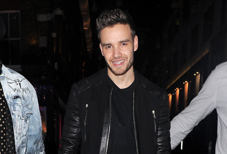 Liam Payne left scarred by Diddy's 'evil' party snub