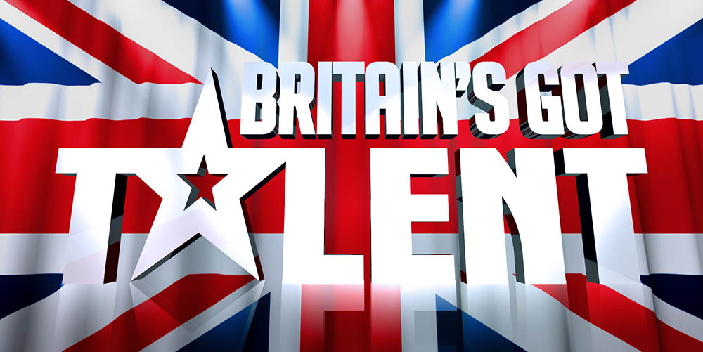 Britain's Got Talent star left with horrific injuries following brutal mugging