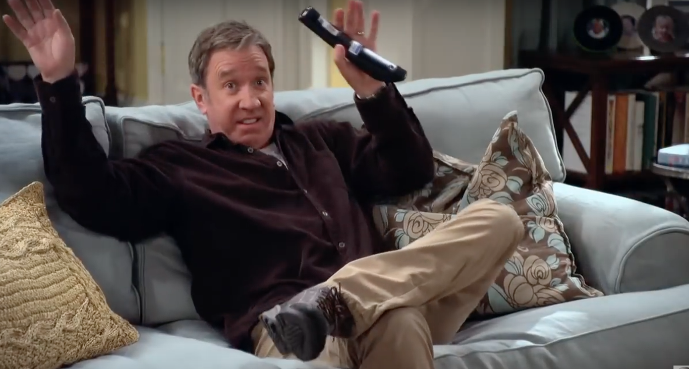 tim allen s last man standing sitcom may be coming back