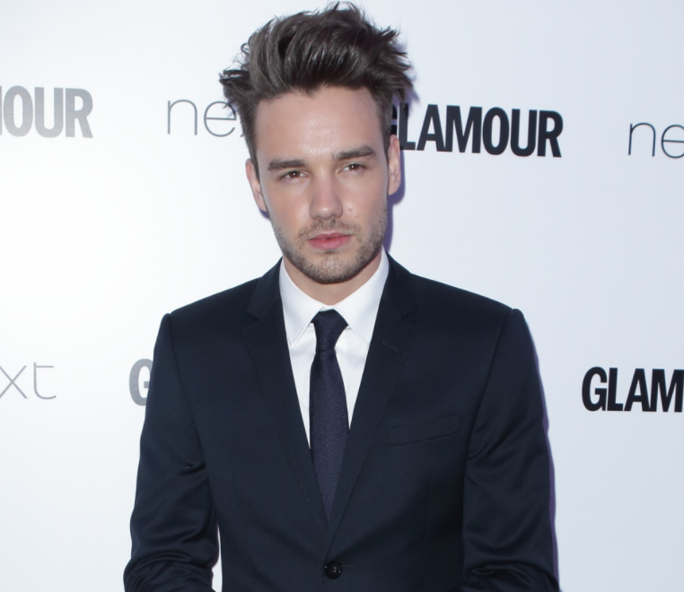 Liam Payne reveals why he would never take son Bear away on tour