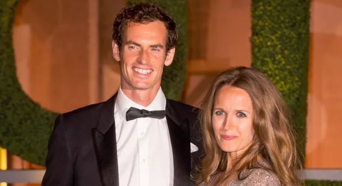 Andy Murray: I'm fit to play Wimbledon despite hip problems