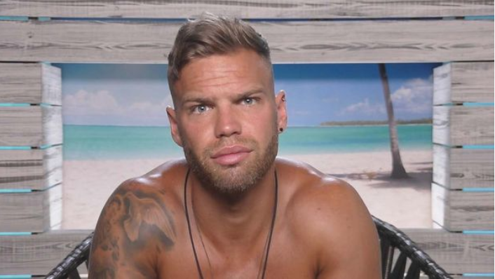 Love Island's Dom says he will reach out to Mike about Jess and we're sure they're just gonna talk