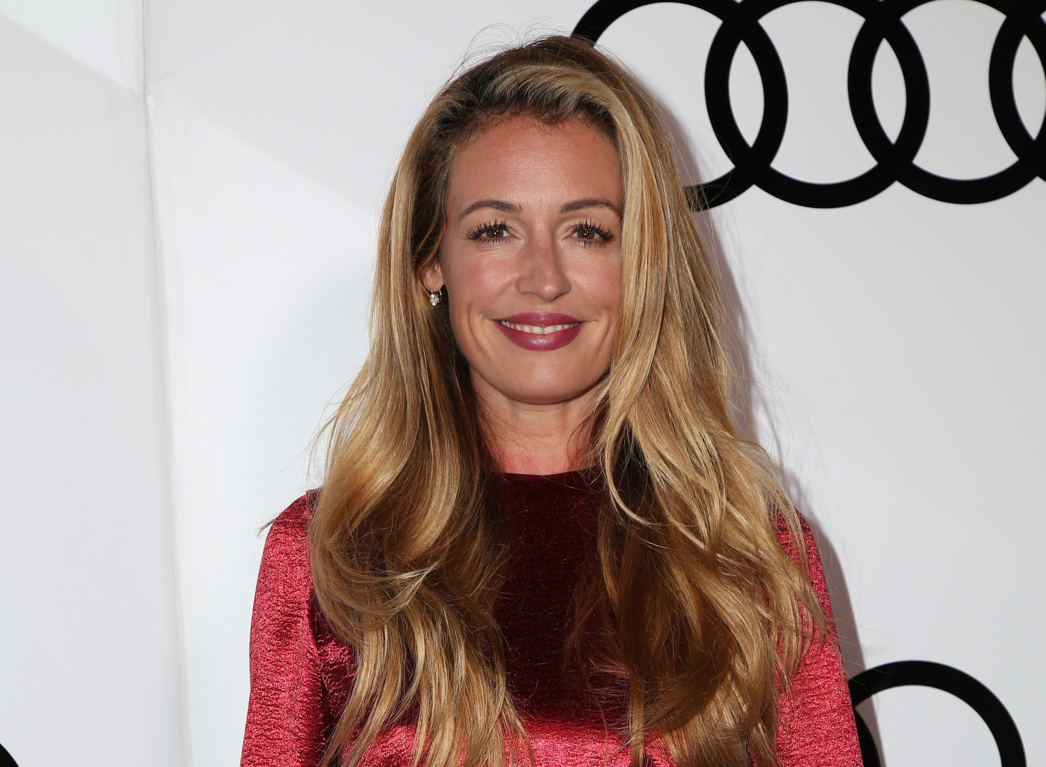 Celebrity Cat Deeley nude (37 foto and video), Topless, Cleavage, Selfie, cameltoe 2006