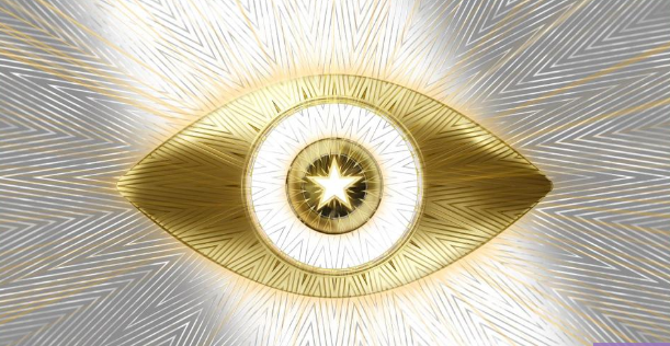 Celebrity Big Brother star reveals horrifying injuries after slicing his head open