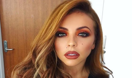 """Jesy Nelson opens up about feeling """"miserable"""" during her time in Little Mix"""