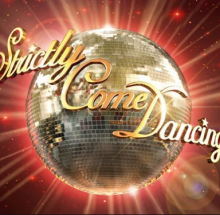 BBC, Strictly Come Dancing