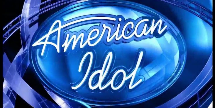 'American Idol' Winner Reveals Music Industry Pressure Almost Led To Suicide