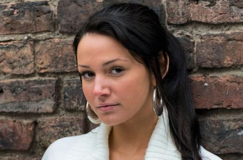 Corrie fans confused by Michelle Keegan's 'return'
