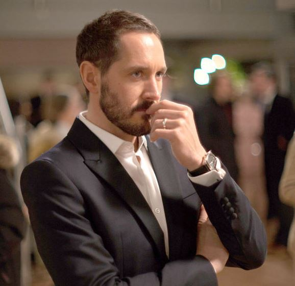 Doctor Foster review: Son Tom steals the show