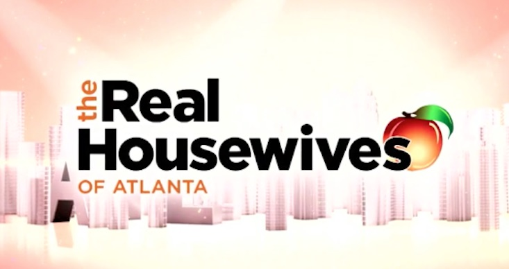 'Real Housewives' Star Exits After Women 'Refuse' to Film With Her, Report Claims