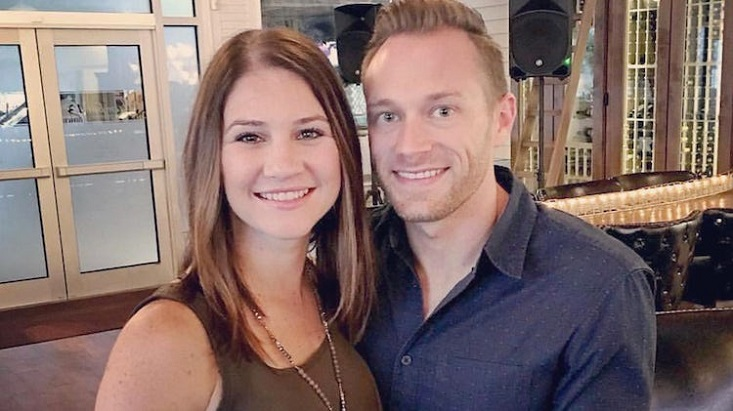 39 Outdaughtered 39 Star Reveals Medical Emergency