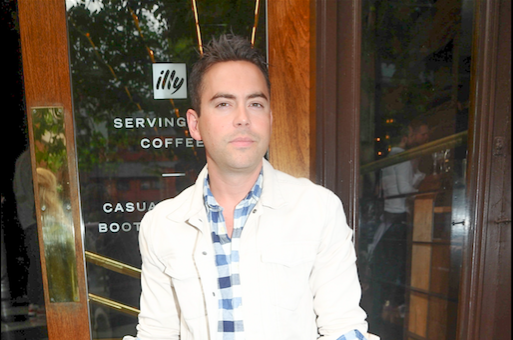 Derbyshire actor Bruno Langley charged with sexual assault