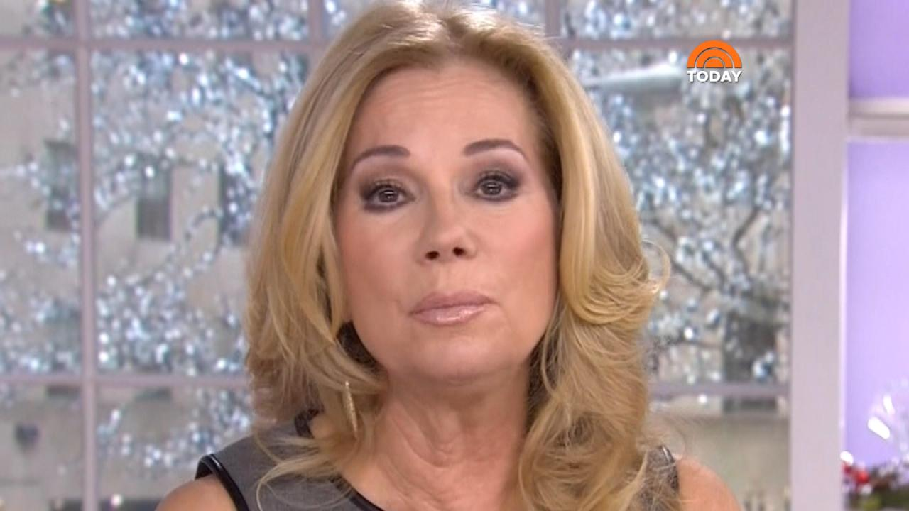 Communication on this topic: Jan Maxwell, kathie-lee-gifford/
