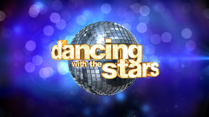 'Dancing With The Stars: Athletes' Reveal Who Will Be Joining Season 26
