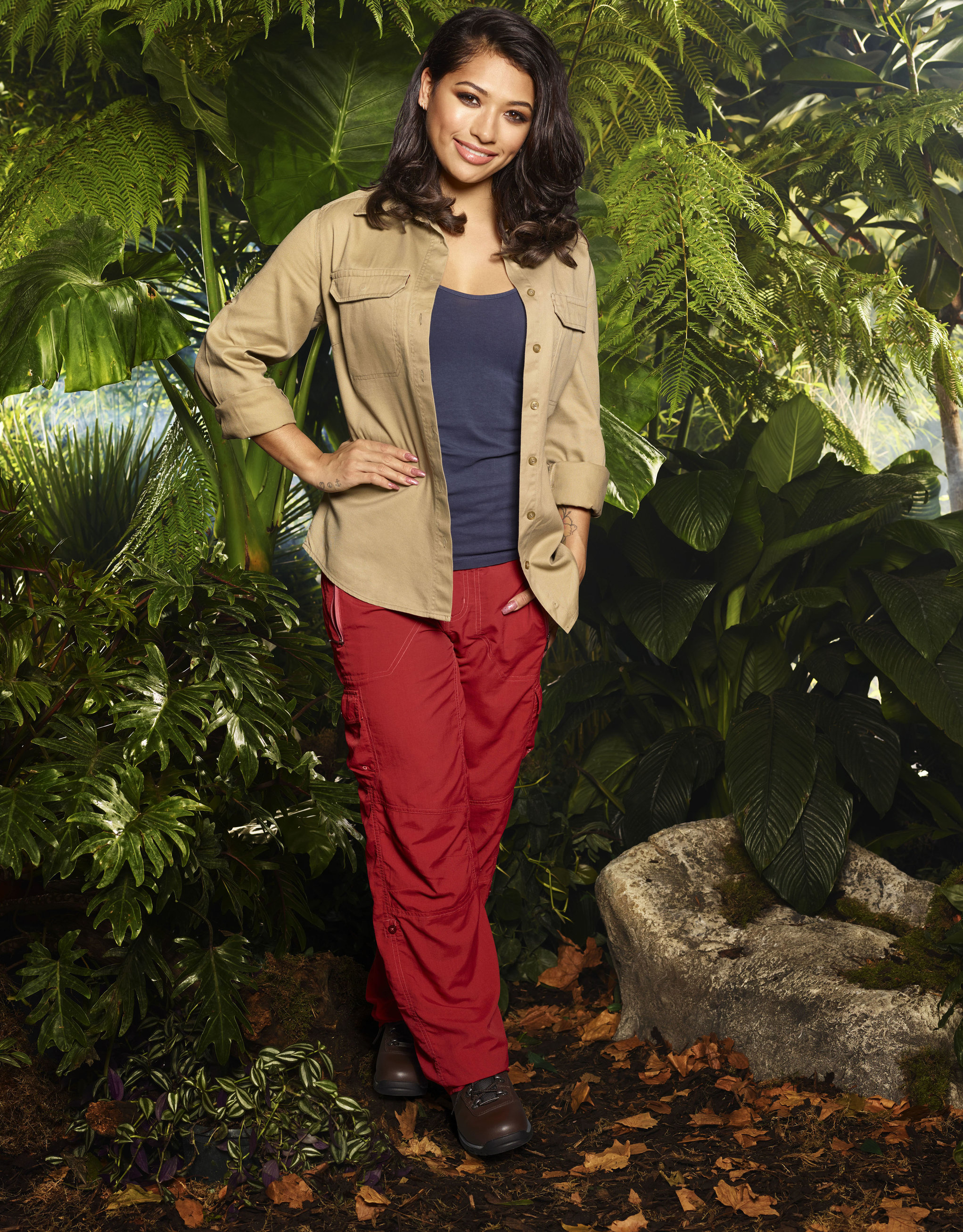 'I'm A Celebrity': Launch Twist Revealed, Giving All The Power To Viewers