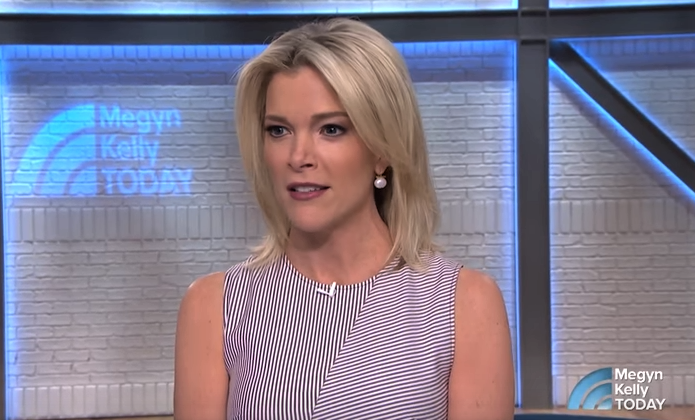 'Today' Viewers Blast Megyn Kelly for 'Exploiting ...