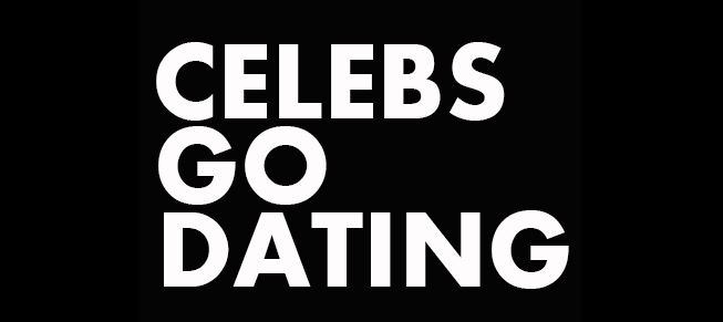 Full Celebs Go Dating line-up revealed
