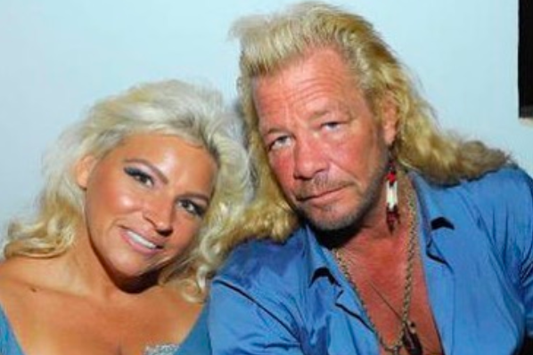 beth chapman thanks famous friend for help with cancer