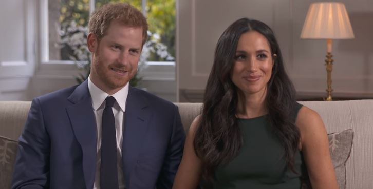 How Meghan Markle Will Spend Her Time Ahead of the Royal Wedding